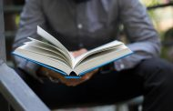 Por qué leer es tan bueno para la salud