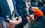Procuraduría exhortó a servidores del Estado a ser garantes de los derechos a la libertad de prensa