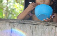 Defensoría: 17 menores indígenas han muerto por desnutrición en La Guajira