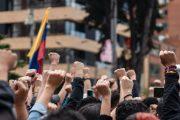 El nivel de paz empeoró en Latinoamérica en 2020 con Venezuela al frente