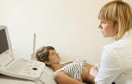 Qué son los pólipos uterinos