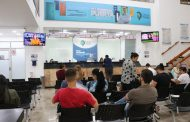 Se prepara la sexta Conciliatón Nacional 2021