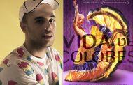 """Docente de Areandina presenta la miniserie """"Vida de colores"""" en el marco del Festival Internacional de Cine Latino de Los Ángeles"""