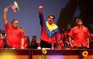 El chavismo irá a las primarias en agosto para las candidaturas regionales y locales