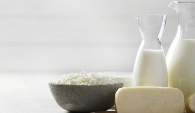Cuba aceptó la actualización de requisitos para la importación de leche y productos lácteos colombianos