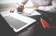 La CRA lanzará taller virtual de regulación