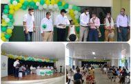 Nuevo convenio interadministrativo en el municipio de Pelaya, Cesar