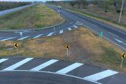 Para culminación de obras, proyecto Ruta del Sol 3 obtiene crédito por $ 400.000 millones