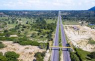 Abierta licitación para adjudicar proyectos de las troncales del Magdalena