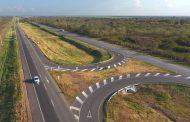 Los $ 18,7 billones de inversión en 24 proyectos de infraestructura de transporte en los 8 departamentos de la región Caribe