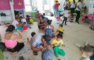 Más de 2.300 Entidades de Primera Infancia, interesadas en el proceso de actualización del BNOPI