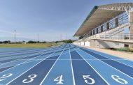 En 87 % avanza construcción de centro de alto rendimiento para los Juegos Bolivarianos en Cesar
