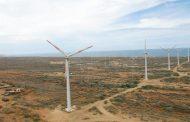 Energía eólica, la generadora de nuevas violencias en La Guajira