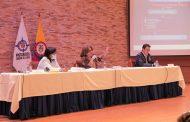 Procuraduría garantizará la transparencia en las elecciones para Consejos Municipales y Locales de Juventud