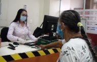 Comienzan pagos con novedades en el programa Colombia Mayor