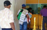 Hay cambios en puntos de pago y otras condiciones de Colombia Mayor