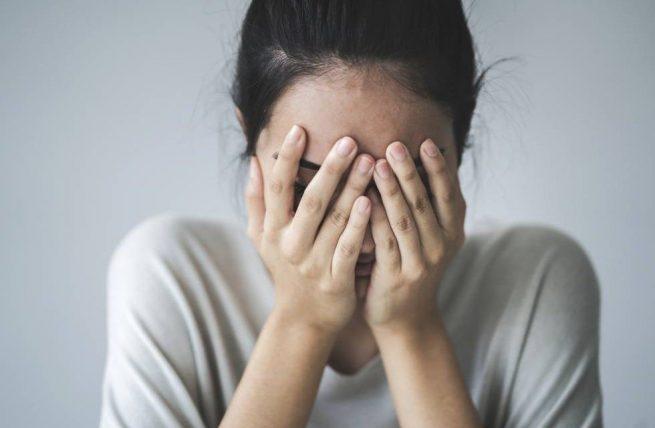 La preocupación de la Procuraduría por la atención a las problemáticas relacionadas con la salud mental de los colombianos