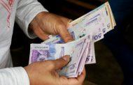 Inicia pago del incremento al subsidio para ex madres comunitarias y sustitutas e inscripción para dos mil nuevos cupos