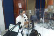 Director seccional de Fiscalía presentó informe sobre resultados presentados en el Cesar