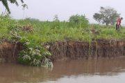 Oficina Departamental de Gestión del Riego y las medidas para afrontar las lluvias en municipios del Cesar