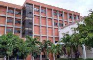 Supersalud estará en Valledupar la próxima semana para buscar solución a crisis del Rosario Pumarejo