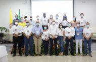 Conforman Comisión Regional de Educación Ambiental del Caribe e Insular
