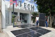 'Resilientes', estrategia para apoyar a los emprendedores en La Guajira