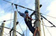 Defensoría recibe quejas de usuarios por mala prestación del servicio de energía eléctrica en la Costa Caribe