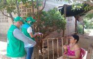 Icbf previene el trabajo infantil y la deserción escolar en zona rural de Valledupar