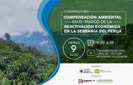 Para el desarrollo agroindustrial de la región será socializado en Valledupar