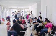 Terminal de Trasportes de Valledupar advierte no recurrir a intermediarios