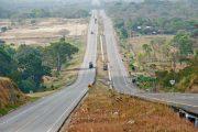 Garantizados recursos por $ 4,9 billones para vías en Colombia