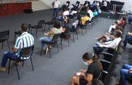 Productores del Cesar se capacitan en normatividad sanitaria para mejorar la productividad