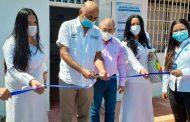 La Cámara de Comercio de Valledupar inauguró nueva oficina seccional sede La Paz