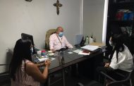Personero de Valledupar crea articulación con Inspectora de la Anla para obras y actividades ambientales