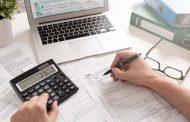 Servidores públicos de Cesar tienen plazo hasta el 31 de julio para declarar bienes y rentas en el SIGEP