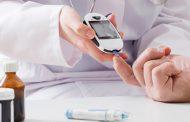 Cuáles son los niveles de azúcar en sangre de la diabetes y prediabetes