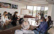 Terminales de Colombia plantean propuestas al Gobierno Nacional y al Congreso para solventar su crisis por el covid-19