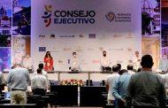 Consejería para las Regiones y Fedemunicipios avanzan para fortalecer gestión territorial