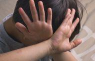 Unión nacional a la Estrategia Pedagógica de prevención y eliminación del castigo físico contra la niñez y la juventud