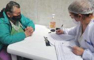 En medio de la pandemia la Unidad para las Víctimas ha reconocido 181.598 indemnizaciones administrativas
