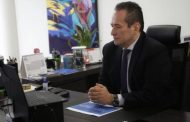 Unidad de Víctimas participó en la IV Sesión de la Comisión Intersectorial para La Guajira