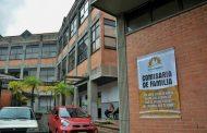 Procuraduría pidió el fortalecimiento de las comisarías de familia