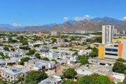 Camacol Cesar abre conversaciones sobre el POT de Valledupar y alista propuesta desde el sector de la construcción