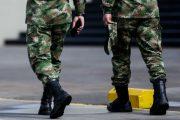 Mindefensa impulsa plan para definir situación militar de quienes aún no la han resuelto