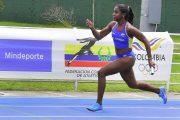 Se confirma que Natalia Linares sí asistirá al Mundial de Atletismo Sub20 en Nairobi, Kenia