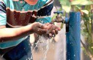 Más de $ 22 mil millones recibieron los acueductos rurales de Colombia para hacerle frente al COVID- 19