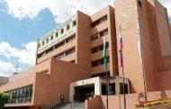 Investigan posibles irregularidades en registros civiles de extranjeros
