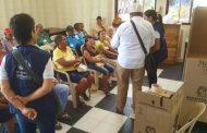 Unidad para las Víctimas hace un llamado para que se garanticen las elecciones de las mesas de víctimas