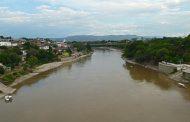 Inicia consultoría para la formulación del Plan Maestro de la Cuenca del río Magdalena